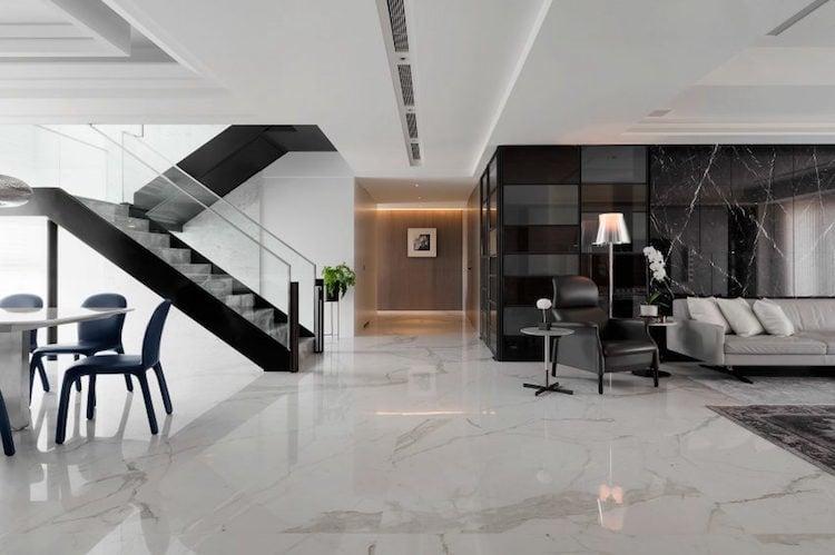 Marble Floor Polishing Miami Fl Marble Floor Cleaning Stone Pros